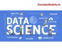 Top Data Science Training Institute in Noida | Data Science Course in Noida