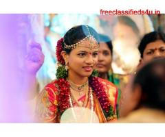 Wedding Photographers in Warangal