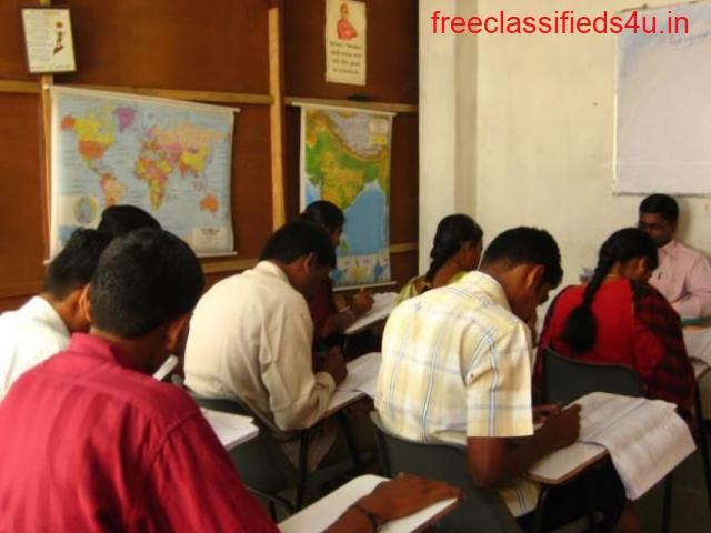 PSC, School Service, IBPS, Rail, WBCS, SSC Exams Coaching