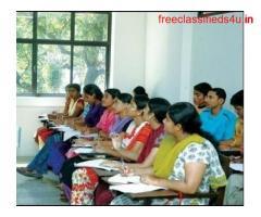 Staff Selection, PSC, IBPS, Rail, WBCS Coaching at Kolkata
