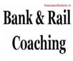 Coaching Classes for IBPS PO and Clerical Examination At Kolkata