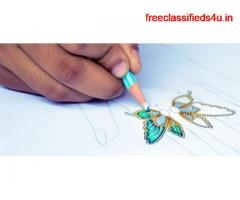 Diploma in Jewellery Designing