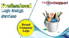 Logo design service In Usa for identity your business