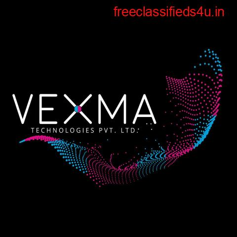 Vexma Technologies Pvt Ltd - 3d printing services hyderabad