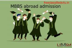 best country for mbbs abroad | best countries for mbbs abroad