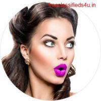 Makeup School in Delhi