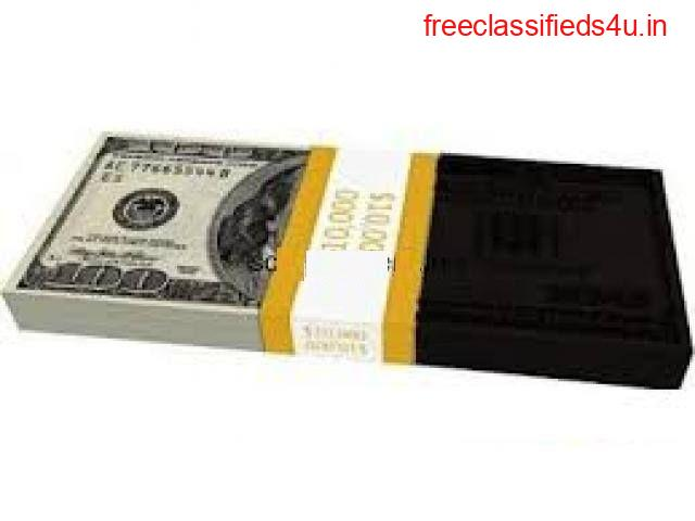 ssd solution chemicals for cleaning black dollars and all defaced dollars