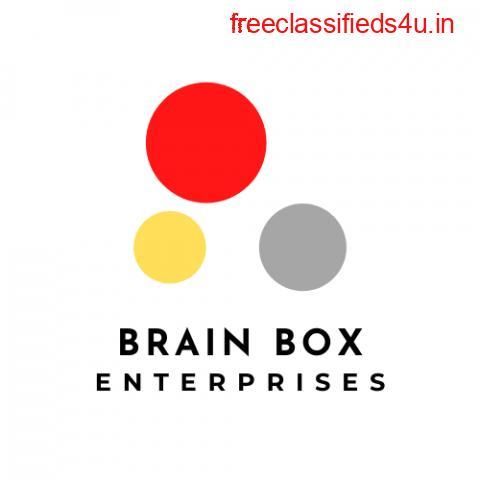 Web Design Company Chandigarh