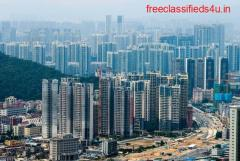 Important Steps on How To Shortlist A Real Estate Residential Property for Purchase