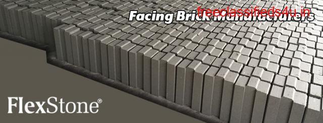 Bricks Supplier in Ahmedabad