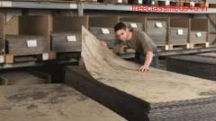Concrete Wall Manufacturers Ahmedabad