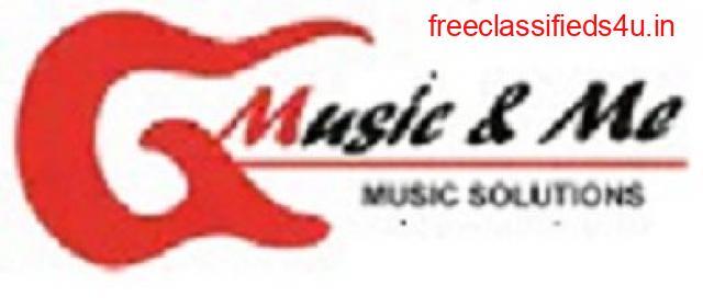 Best Online Guitar Classes