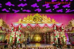 best wedding planners in vijayawada