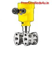 Buy Differential Pressure Sensor | Pressure Measurement | VEGA India