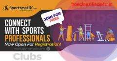 How Sportsmatik.com Is Beneficial For You
