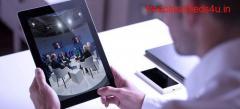 Online Virtual Meeting Platforms