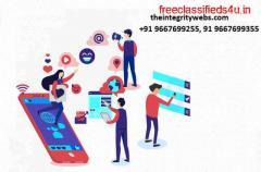 Digital marketing Agency in Ghaziabad, Delhi/NCR