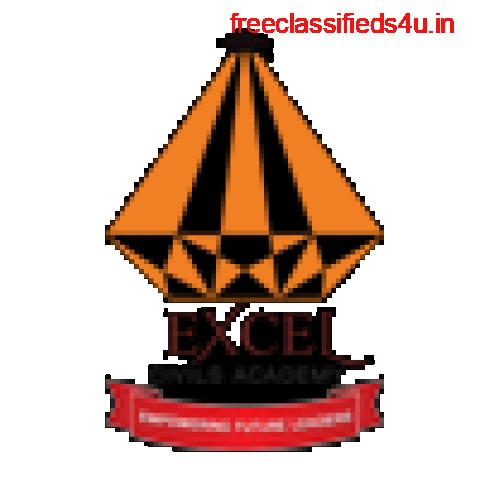 Join Best IAS  UPSC Exam Coaching Classes/Center in India