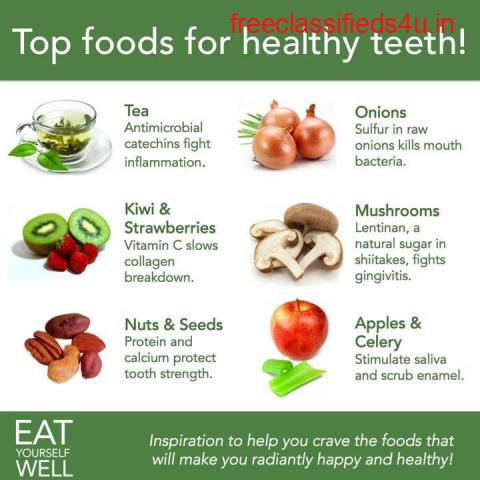 Manohar dental care milk tooth extraction specialist in vizag