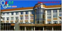 Crimea State Medical University