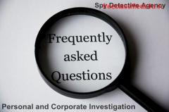 Renowned Private Detectives in Noida| Spy Detective Agency