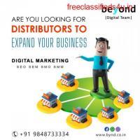 Best digital Marketing company in andhra pradesh