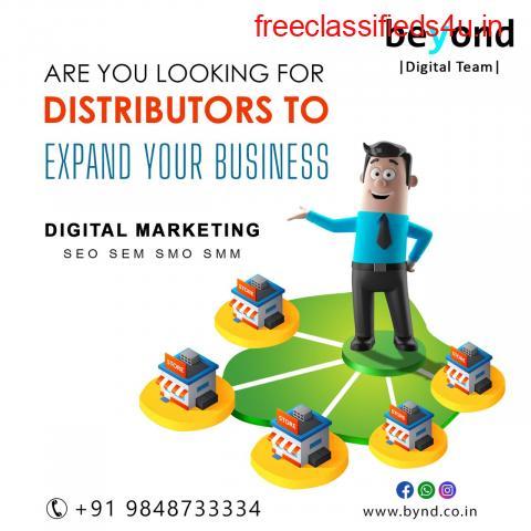 Best Web designing company in andhra pradesh