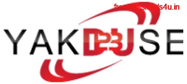 Web development services in iraq