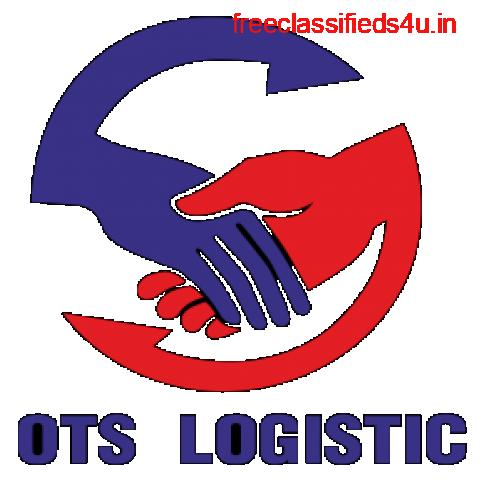 Logistic and Transport Service