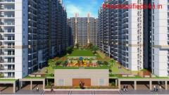 Upgrade your lifestyle with Gulshan Bellina Noida. 9250002243
