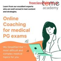 Teme academy Medical Education