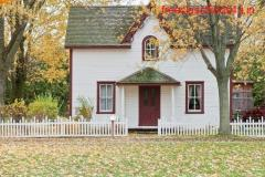 5 Reasons to Buy a Home in Times of Coronavirus