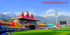 Kinnaur tour package for your vacation