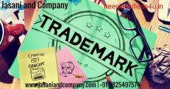 Trademark in Ahmedabad