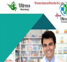 Franchise business proposal for U-Pharmacy