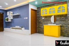 Hyderabad Best Interior Designer