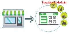 Leading Ecommerce Platform & Integration Solutions USA   ChargeAfter