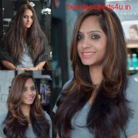 Best Ladies Beauty Parlour in Dibrugarh  | stylomaniasalon