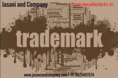 Trademark in Rajkot and Ahmedabad