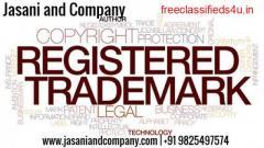 Registration in Ahmedabad and Trademark in Rajkot