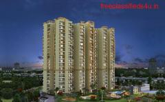To book a ready to move home in Jasmine Grove. Call 9266850850