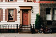 Tips For Choosing a House in a Locality Best Suited to You