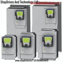 Schneider Ac Drive-StepDrives And Technology LLP