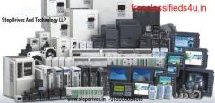 StepDrives And Technology LLP-Delta AC Drive and Schneider Ac Drive