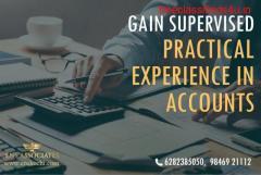 Practical Accounts Training In Kochi | ENS Associates Pvt.Ltd