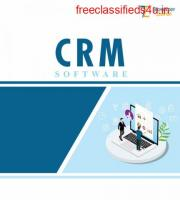 Are you looking for best Online CRM software for SMEs 2021