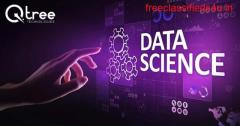 https://www.qtreetechnologies.in/course/data-science-training-course-in-coimbatore.php