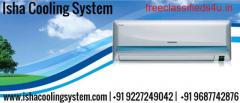 Best AC Service and AC Repair in Ahmedabad