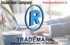Copyright and Trademark in Rajkot