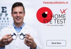 vision optical brampton
